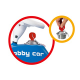 必格波比车产品配件800056453